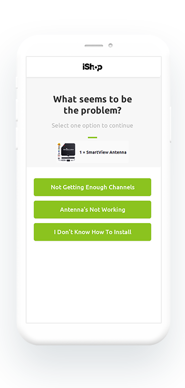 mobile-troubleshooter-2_02
